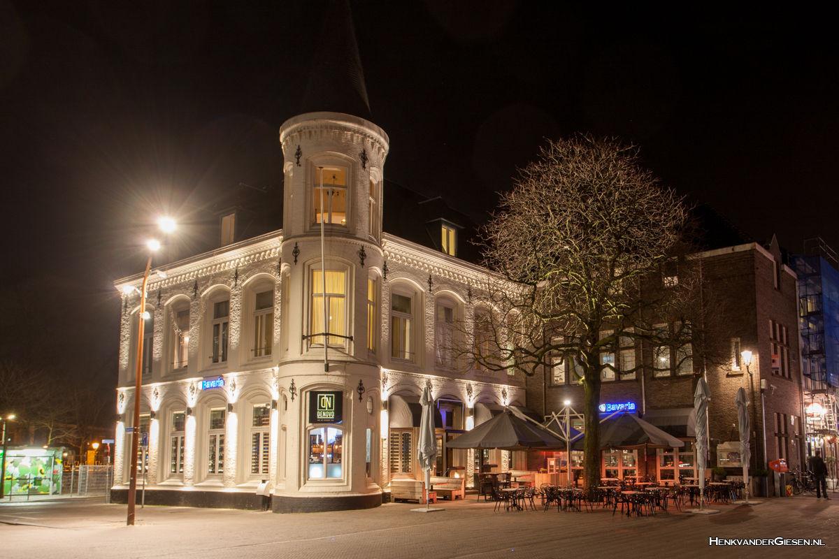 HenkvanderGiesen.nl-1135